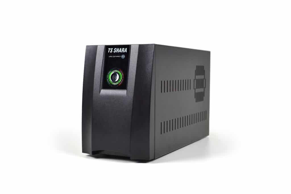 Nobreak TS Shara UPS Compact