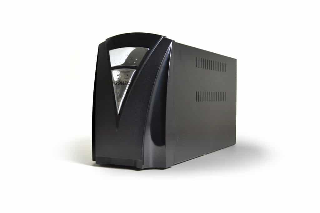 Nobreak TS Shara UPS Professional Universal
