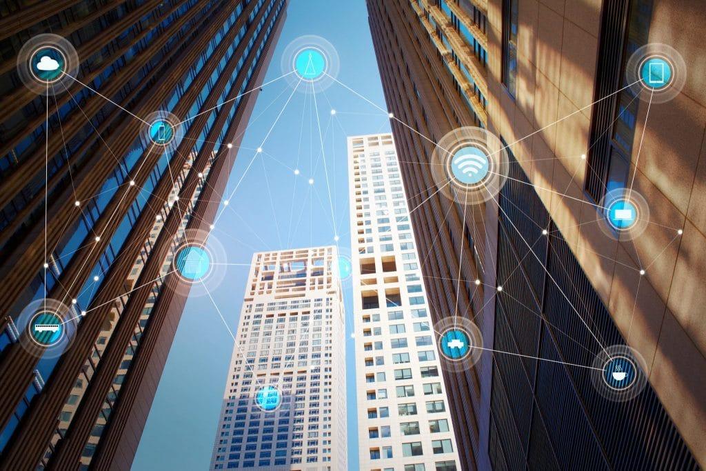 O papel da TI na migração para a Smart Grid